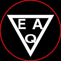 GIMNASIO E.Q.A
